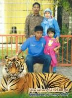 Foto di Kebun Binatang